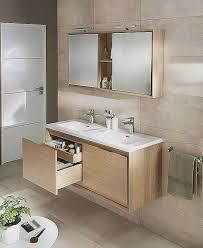 meuble lapeyre cuisine lapeyre meuble haut cuisine pour idees de deco de cuisine luxe salle
