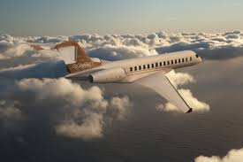 private jetluxuo luxuo