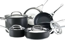 pantry chef cookware master chef cookware junior masterchef kits suntoniobandanaz