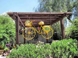 Creative Landscaping Ideas Most Top 20 Creative Landscaping Ideas With Beautiful Design On