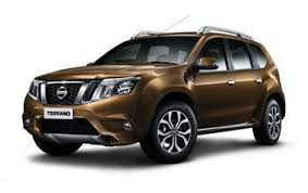 suv cars in india 2017 best suv cars price list