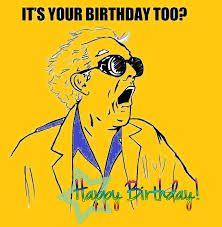 Funny Birthday Meme For Sister - funny birthday wishes for twin sister happy birthday wishes
