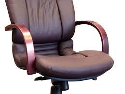 Fingerhut Bedroom Sets Bedroom Fingerhut Furniture With Regard To Voguish Regarding New