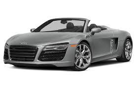 audi r8 2015 for sale 2015 audi r8 5 2 2dr all wheel drive quattro spyder information