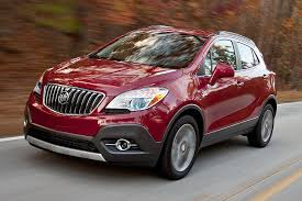 buick encore silver silver 2018 buick encore news and update releaseoncar