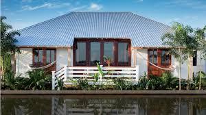 mahogany bay village belize exteriors pinterest belize