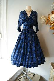 29 best cute dresses images on pinterest dress vintage vintage