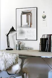 le style home office workspace a collection of ideas to try