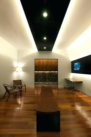 home office ceiling lighting best lighting for home office fine for