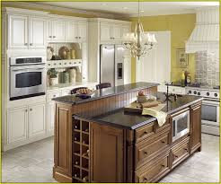 Kitchen Cabinets Canada Online Kitchen Maid Cabinets Kent Moore Cabinets Lowes Unfinished