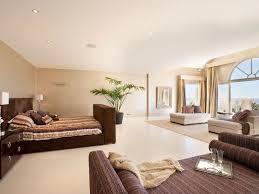Big Bedroom Ideas Big Bedroom Ideas Inspiration Best 20 Large Bedroom Ideas On