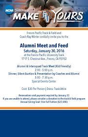 alumni meet invitation ideas invitation commercial lease agreement