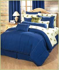 Tommy Hilfiger Duvet Ralph Lauren Denim Duvet Cover Twin Denim Duvet Cover Canada Tommy