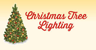 christmas tree lighting southern lancaster county chamber of