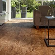 flooring basement best 20 vinyl wood flooring ideas on pinterest rustic hardwood