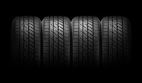 black friday tires special offers bridgestone tires