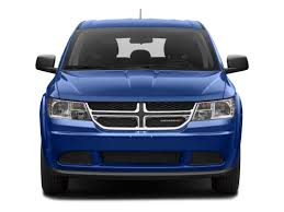 dodge journey 2016 dodge journey 2008 2016 workshop repair u0026 service manual quality