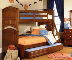 bunk beds twin bunk beds with storage twin over full staircase