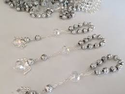 cheap baptism favors cheap silver rosaries for men find silver rosaries for men deals