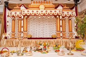 hindu wedding supplies wedding tamil hindu manavarai designs search jan jan