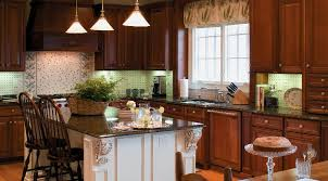 How To Design Kitchen Cabinets by Bitdigest Design U2014 All Inspiring Interior Ideas