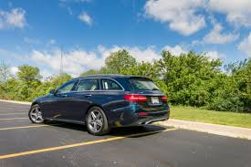 luxury family car 5 reasons why your next mercedes benz should be the e400 wagon