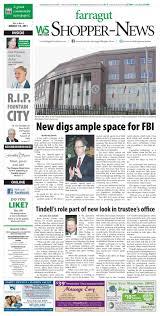 lexus of knoxville jobs farragut shopper news 031411 by shopper news issuu