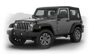 best jeep wrangler rims compare 2016 jeep wrangler rubicon vs macon union city