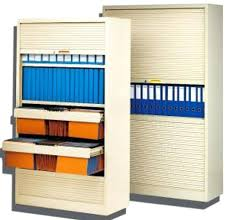 rangement documents bureau rangement document bureau meuble range documents caisson de bureau