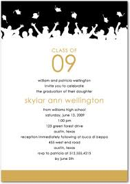enchanting graduation invitation cards designs 82 in