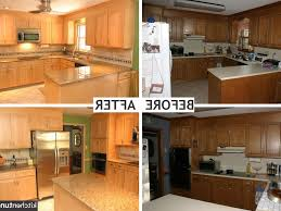 Refacing Kitchen Cabinets Kitchen Cabinets Awesome Remodeling Design And Refacing