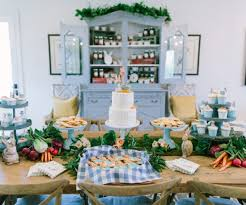 rustic baby shower boys rustic baby showers ideas for a rustic baby shower