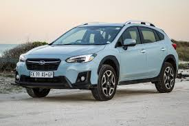 lifted subaru xv subaru xv 2 0i s es 2017 review cars co za