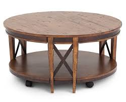 furniture row coffee tables pinebrook rectangle coffee table furniture row