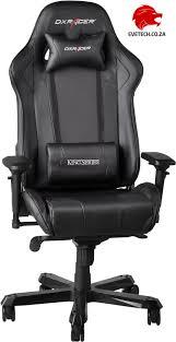 Dxracer Chair Cheap Dxracer King Series Gaming Chair Oh Ks06 N