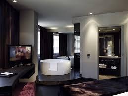 frankfurt design hotel design hotel by vitra bad manufacturer references