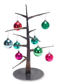metal christmas ornaments peeinn com