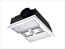 Panasonic Bathroom Exhaust Fans With Light And Heater Majestic Panasonic Bathroom Fan And Light Exhaust Fans With Image