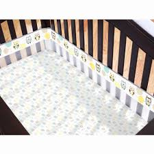 breathable crib mattress inspirational child of mine by carter s