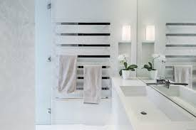 Towel Rack Ideas For Bathroom Towel Rack Ideas Bathroom Modern With Master Bath Rustic Bars