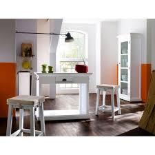 Meuble Bar Comptoir Ikea by Meuble Bar De Cuisine Mon Bar Le Qg De Ma Cuisine Meuble