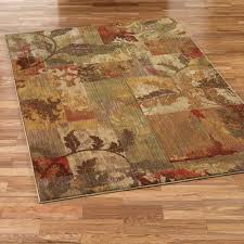 Green Area Rug Best Of Green Area Rug 50 Photos Home Improvement