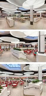 food court design pinterest 39 best f b food court images on pinterest food court design