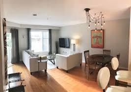 Laminate Flooring Halifax 5221 Cornwallis Street Halifax Peninsula Ns B3k 0b6 Mls 201726027