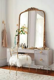 Vanity Set Furniture Bedroom Corner Makeup Vanity Set Antique Bath Vanity Antique