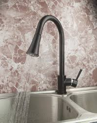 Good Kitchen Faucet by Kitchen Faucets Kitchen Faucet Bronze Together Awesome Rv