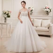 wedding dress pendek ekor pendek wedding dresses beli murah ekor pendek wedding dresses