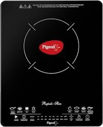 Best Brand Induction Cooktop What Is The Best Induction Cooktop In India Induction