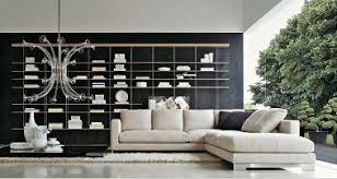 molteni divani molteni canape reversi mobili mariani