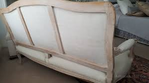 Antique French Settee Antique French Sofa Antiques Atlas
